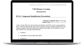DL11_Laptop Image