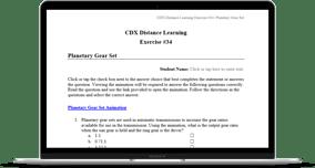 DL34_Laptop Image